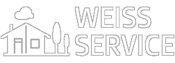 weiss-service.at Logo